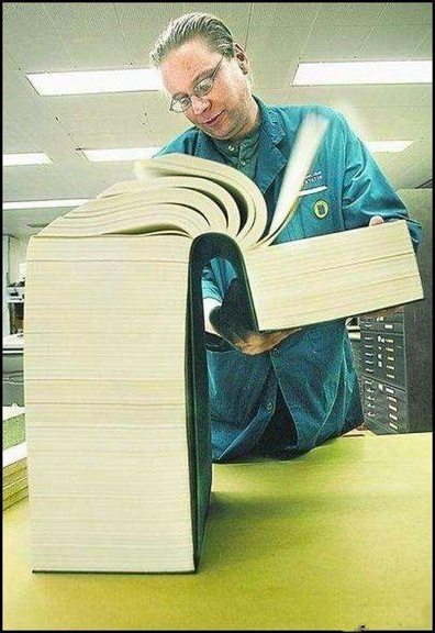 book for understanding women